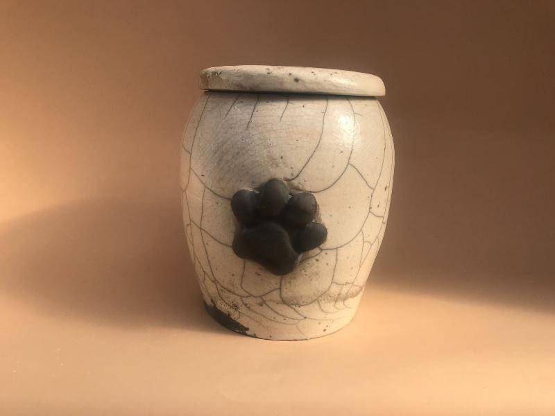 urn-raku-poot.jpg
