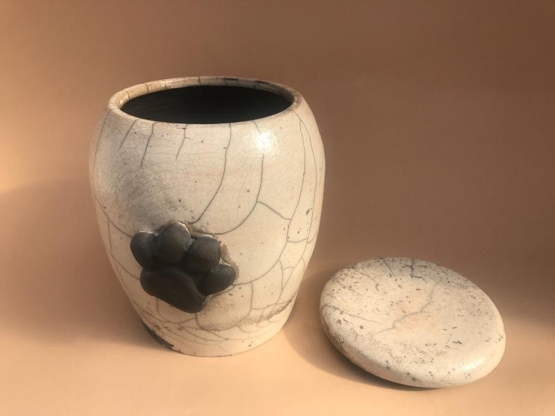 urn-raku-poot-3.jpg