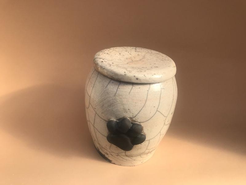 urn-raku-poot-2.jpg