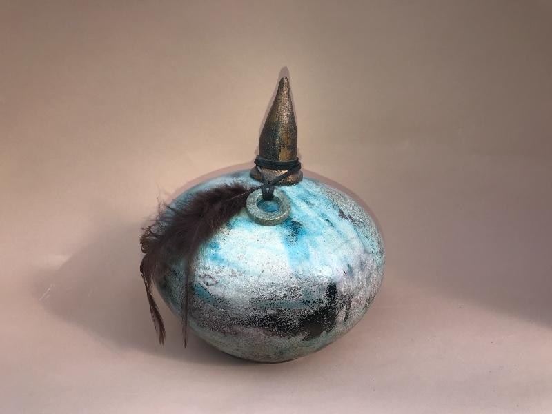 urn-fear-2.jpg
