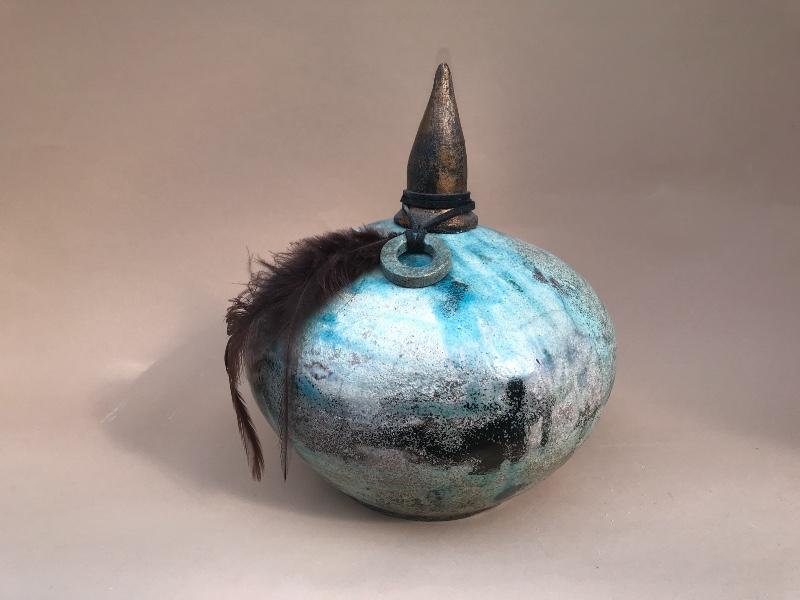 urn-fear.jpg
