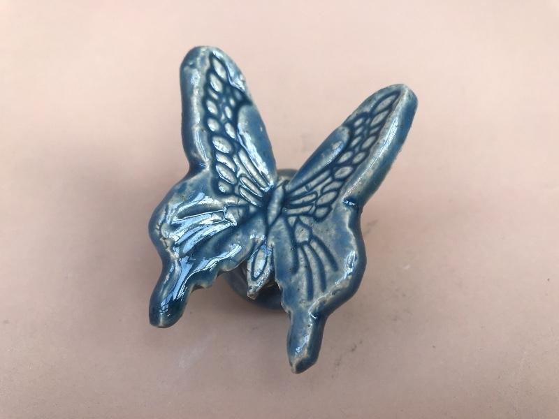 vlinder-bestemming-3.jpg