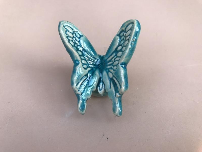 vlinder-bestemming-4.jpg