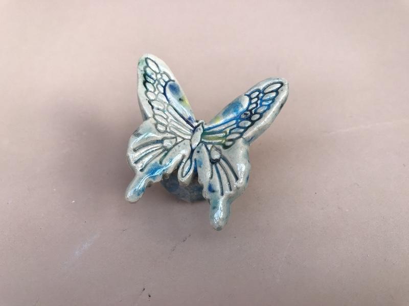 vlinder-bestemming-6.jpg