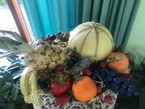 fruitschaal-ria.jpg