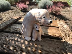 ijsberen-maria.jpg