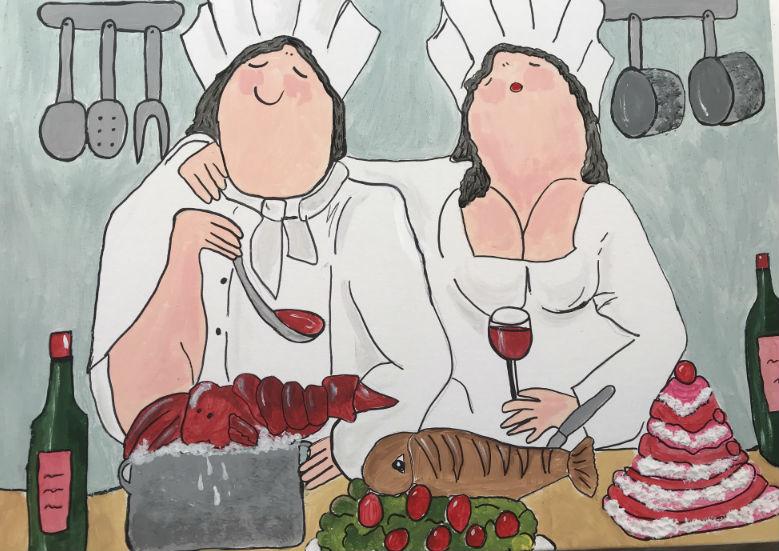 dikke-dames-schilderij-gemaakt-door.jpg
