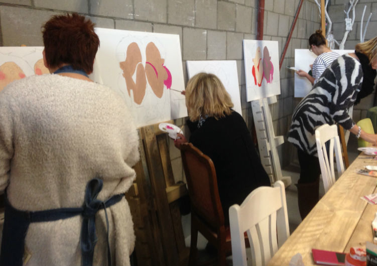 workshop-dikke-dames.jpg