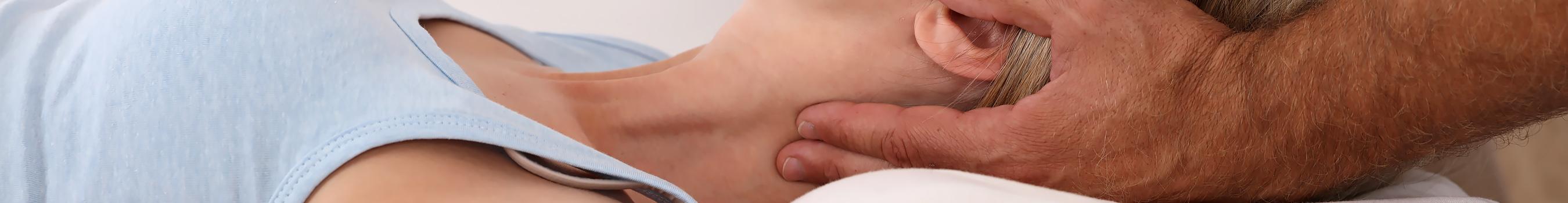 header-osteopathie-destreek-tarieven.jpg