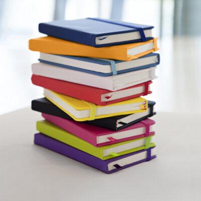 notitieboekjes-groot-400x400.jpg