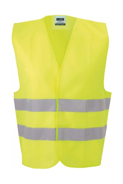 safety-vest-geel.jpg