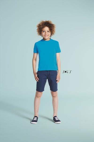 kids-shirt-regent-1.jpg