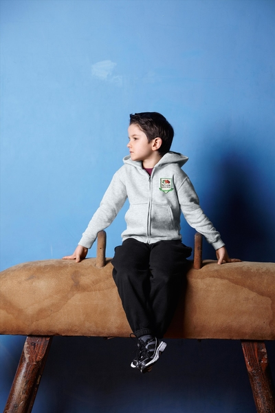 kids-classic-hooded-sweat-1.jpg
