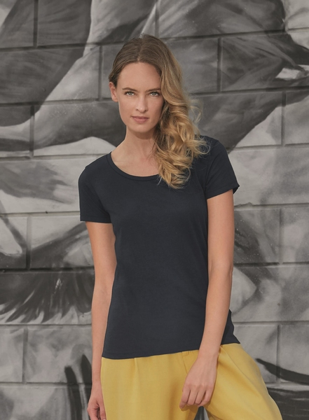 triblend-t-shirt-5.jpg