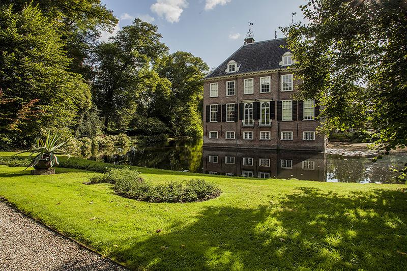 kasteel-rijnhuizen18.jpg