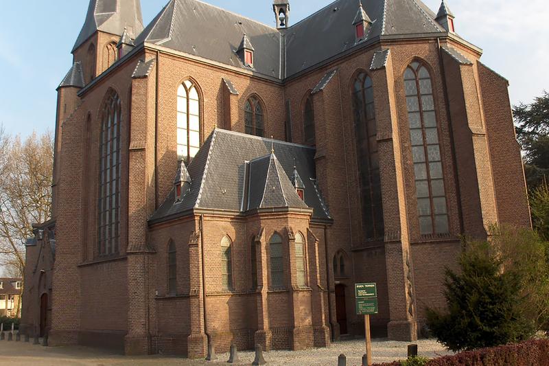 Nicolaaskerk2.jpg