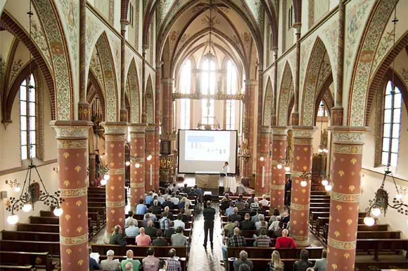 Nicolaaskerk1.jpg
