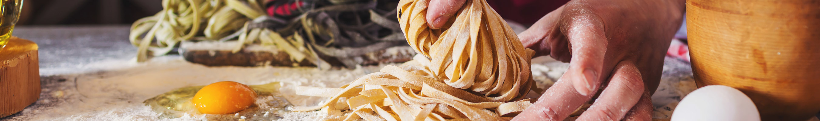 banner-themacatering-pasta.jpg