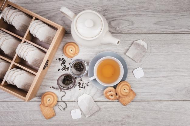 high-tea.jpg