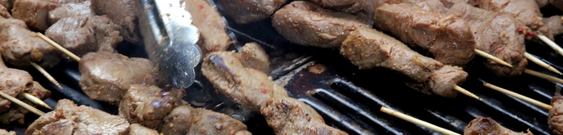 thumbnail-bbq-header-themacatering.jpg