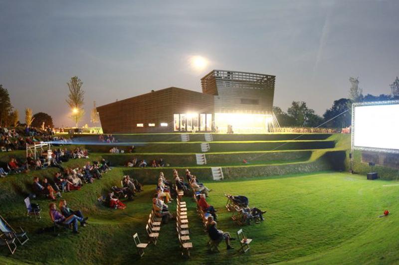 amfitheater-bioscoop.jpg