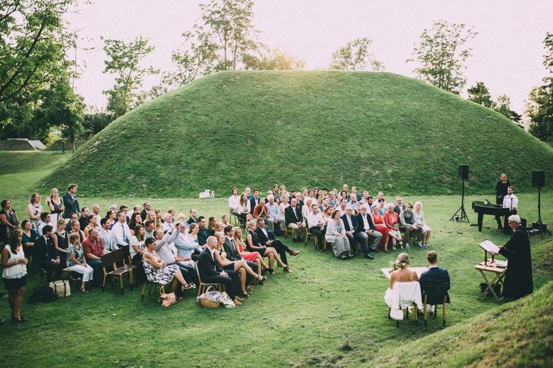 trouwen-ceremonie.jpg