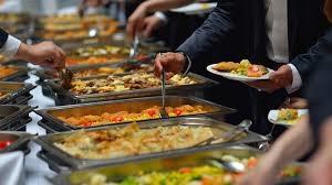 gasten-buffet.jpg