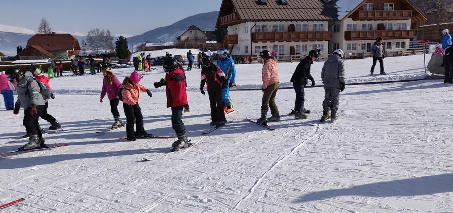 wintersport-1.jpg?>
