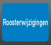 roosterwijziging-icoon.jpg?>
