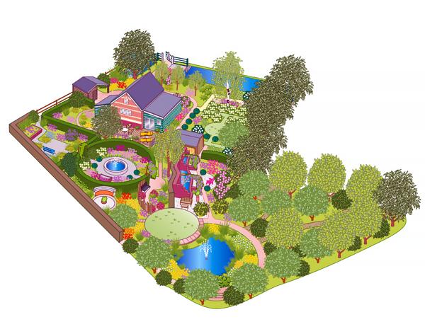 versicolor-tuinen-plattegrond.png