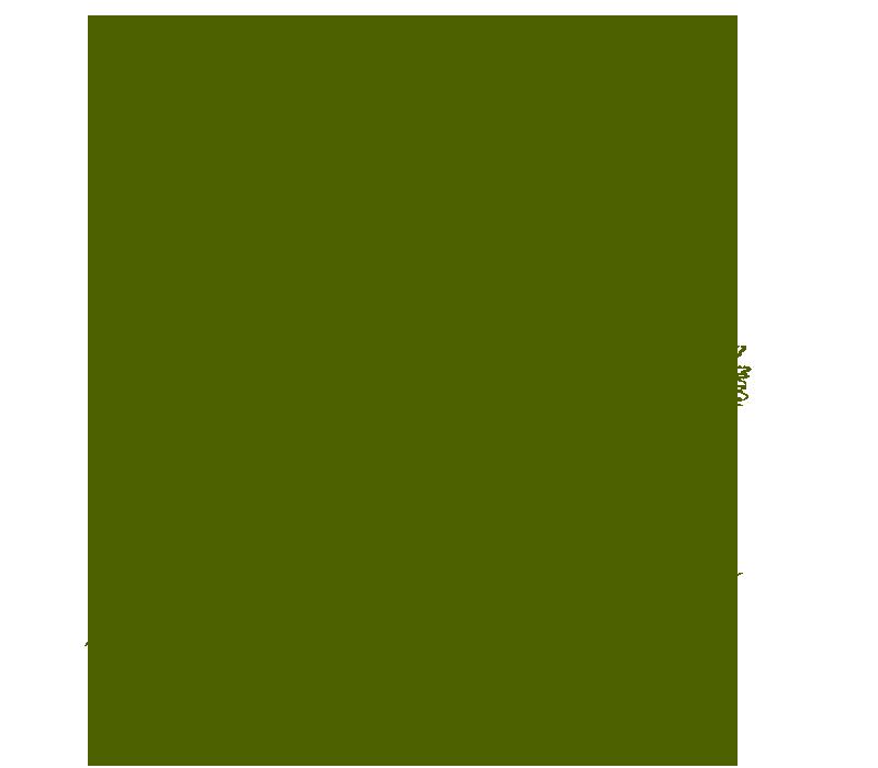 gardenplants.png